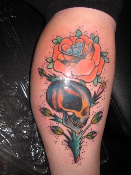 787f2aff1 Jaded Soul Tattoo » [Chris Martin]