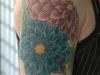 asianflowers